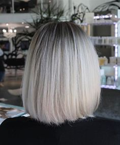 Ash Hair, Long Hair Styles, Instagram Posts, Silver, Beauty, Long Hairstyle, Long Haircuts, Long Hair Cuts, Beauty Illustration