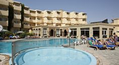 Odyssee Park Hotel is conveniently located in the popular Secteur Touristique area. Both business travelers and tourists can enjoy the hotel's facilities and services. Service-minded staff will welcome and guide you at the Odyssee Park Hotel. Agadir, English Study, Park Hotel, Best Western, All Inclusive, Good Night Sleep, Front Desk, Hotel Offers, Westerns