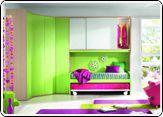 Copii mobila, preturi dormitor copii dormitoare, oferte mobilier camere copii Bunk Beds, Furniture, Home Decor, Decoration Home, Double Bunk Beds, Room Decor, Home Furnishings, Bunk Bed, Arredamento