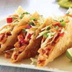 Applebees Chicken Wonton Tacos (Copy-cat) Recipe Main Dishes with stir fry sauce asian dressing soy sauce teriyaki sauce boneless skinless chicken breasts asian dressing coleslaw green onions cilantro purple onion wonton wrappers olive oil lime slices Applebees Recipes, Copycat Recipes, Chicken Wonton Tacos Applebees Recipe, Won Ton Tacos Applebees, Taco Recipe, Chicken Wontons, Chicken Tacos, Grilled Chicken, Crispy Chicken