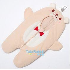 http://i01.i.aliimg.com/wsphoto/v0/625310569_1/Free-Shipping-Fashion-infants-sleeping-bags-New-Cartoon-fleece-cotton-sleeping-bags-Yellow-pink-orange-baby.jpg