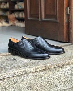 Nové #botynamiru z naší dílny. #boty #luxusniboty #botyjakoumeni #tochces #shoestagram #shoesoftheday #luxuryshoes #luxurylife #bespokeshoes #zacharias #shoemaker #prague #praha