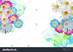 Стоковая фотография «Background Beautiful Greeting Card Flowers» (редактировать), 1651222762 Greeting Cards, Beautiful, Flowers, Photography, Image, Design, Photograph, Fotografie, Fotografia