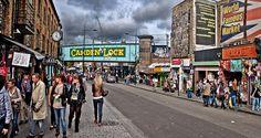 Camden-Market.jpg (JPEG-Grafik, 640×340 Pixel)
