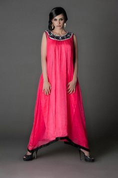 Buy Pakistani Designer Party Dresses Online – We provide the high quality Designer Party Wear Suits Online in USA, UK and Canada. Designer Party Dresses, Party Dresses Online, Latest Pakistani Dresses, Pakistani Designers, Party Fashion, Party Wear, Suits, Usa, Formal Dresses
