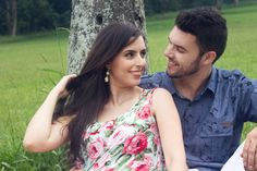 ensaio pré-casamento, ensaio pré-wedding, noivos, bruna e césar, love, fotografia, fotos