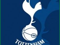 Tottenham Hotspur HD Background 182 Football Wallpaper, Tottenham Hotspur, Hd Backgrounds, Decor, Art, Decorating, Craft Art, Kunst, Inredning