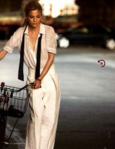 #jetset #glamour #chic #refined #TheExploratrice