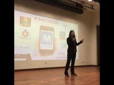 #120 Murielle Bocquin : MindAppz Official Partner