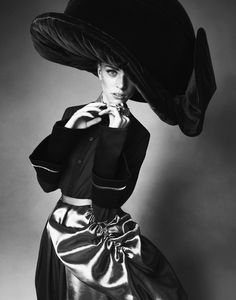 Malinda Milliner #millinery #judithm #hats