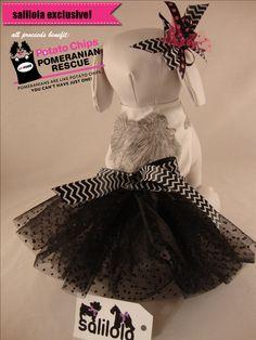 PomTastic - Reversible Pomeranian Rescue Dog Dress! So Cute!! https://www.etsy.com/listing/160368739/pom-tastic-reversible-pomeranian-rescue?ref=shop_home_feat