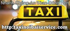 Số Điện Thoại Taxi Nội Bài 024.668.73.000. Chuyên Tuyến Sân Bay Nội Bài