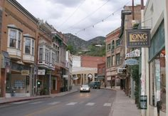 Bisbee Arizona Passes In-Your-Face Civil Unions Bill | The New Civil Rights Movement
