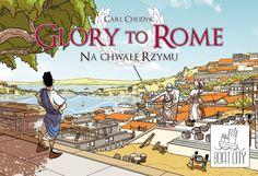 Na chwałę Rzymu PL