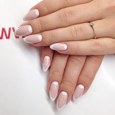 Modest Perfect 12 False Nail Tips In 6 Colours Fake Nails Full Nail Art Coffin Shape Durable In Use Health & Beauty