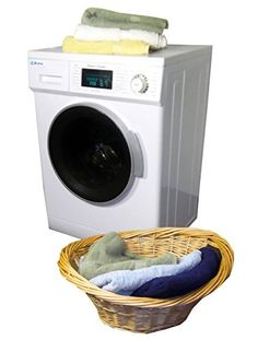 Meridian Convertible Venting Ventless Combo Washer Dryer MD 4000 White Meridian http://www.amazon.com/dp/B00QCP5RLE/ref=cm_sw_r_pi_dp_3DHevb0ZHRC1C