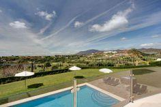 Luxury Villas for rent Concierge Marbella Miami London Ibiza Mallorca Dubai Travel Jetset Pool View