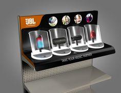 JBL Concept A.jpg