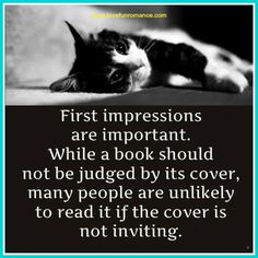 First Impressions Quotes. QuotesGram