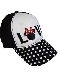 Free 2-day shipping on qualified orders over  35. Buy Men s Mickey Mouse  Embroidered 57cdebb2bf8