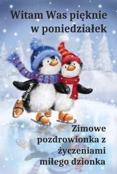 Good Morning, Snoopy, Fictional Characters, Polish, Pictures, Buen Dia, Bonjour, Fantasy Characters, Good Morning Wishes