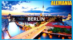 Alemania-Berlin-Hannover-Producciones Vicari.(Juan Franco Lazzarini)