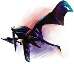 Panzer Dragoon Saga  ★ || CHARACTER DESIGN REFERENCES (https://www.facebook.com/CharacterDesignReferences & https://www.pinterest.com/characterdesigh) • Love Character Design? Join the Character Design Challenge (link→ https://www.facebook.com/groups/CharacterDesignChallenge) Share your unique vision of a theme, promote your art in a community of over 35.000 artists! || ★