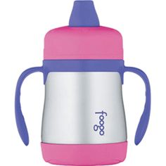 Lower Price with Tommee Tippee Weaning Sippee Cup Bpa Free Age 4m 150ml Green Rapid Heat Dissipation