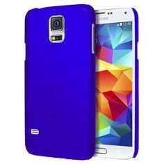 Rubber Plastic Θήκη Πλαστική Μπλε (Samsung Galaxy S5 mini) OEM BULK - myThiki.gr - Θήκες Κινητών-Αξεσουάρ για Smartphones και Tablets - Πλαστική Μπλε S5 Mini, Samsung Galaxy S5, Plastic Case, Galaxies, Cases, Boxes