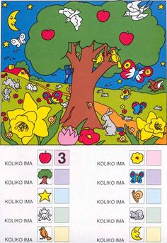 Planse de scris si colorat Letter Tracing Worksheets, Tracing Letters, Preschool Worksheets, Preschool Writing, Document, Grade 1, Kids And Parenting, Dots, Lettering