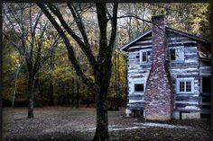 Davies plantation MEMPHIS