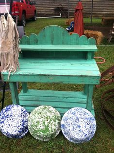 potting+table | Outdoor Potting Table | potting table - potting benches