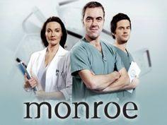 Monroe (UK) tv show photo