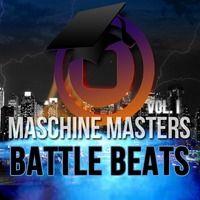Maschine Masters Battle Beats Vol.1 by Maschine Masters on SoundCloud