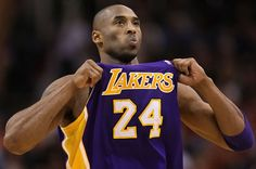 Top 10 Highest Paid Basketball Players in the World 2015