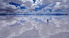 Sky 2 by Isaac Eduardo on 500px