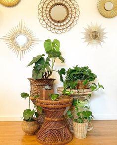Home Staging, Planter Pots, Romance, Decorations, Romance Film, Romances, Dekoration, Ornaments, Decor