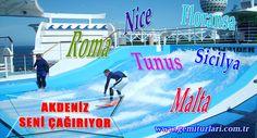 Siz Hala Bayram Programı Yapmadınız mı ?  www.gemiturlari.com.tr