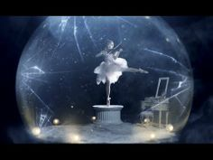 """Shatter Me"" featuring Lzzy Hale by Lindsey Stirling"