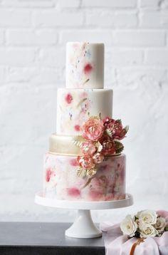 Die 256 Besten Bilder Von Wedding Cake Seppl Magda Birthday Cakes