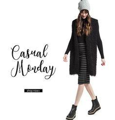 Shop Now, Helmet, Casual, Sweaters, Shopping, Dresses, Fashion, Vestidos, Moda