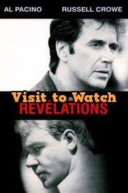 Hd Revelations 2000 Streaming Vf Film Complet En Francais Michael Mann Movies Good Movies