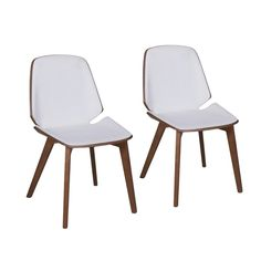 Jackson Dining Chairs - Set of 2