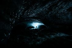Red Bull Illume is the world's greatest adventure and action sports imagery contest.
