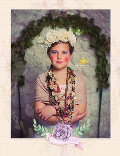 Inma Juan fotografia, fotos vintage, fotos originales, fotógrafos boda .