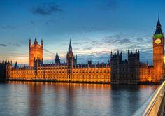 Week-end de luxe, Brown's Hotel, Londres, Royaume-uni - Privilèges Voyages