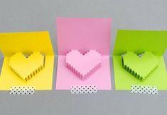 geschenke-zum-valentinstag-basteln-neonfarbige-herze