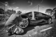 Need paintless dent removel, contact the professionals at Dent Lion to restore your car as new - http://dentlion.com/paintless-dent-repair-houston-tx/  #dents #removal #car #repairs #houston