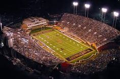 Wake Forest