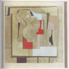 Image result for ben nicholson still life Contemporary Abstract Art, St Ives, Still Life, Collages, Artists, Image, Google Search, Modern, Montages